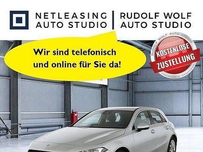 gebraucht Mercedes A250 A-Klasse LimousineLimousine Aut., 224 PS, 4 Türen, Automatik