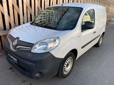 gebraucht Renault Kangoo Express Compact Energy dCi 75 EU6