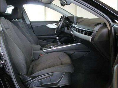 gebraucht Ford Mondeo Traveller Titanium 2,0 TDCI AHK NAVI Einp Frondsc