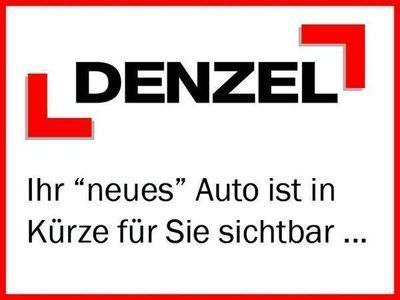 gebraucht Porsche Cayenne II S 4,2 Aut