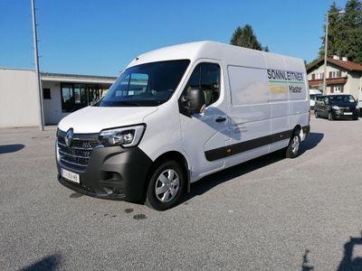 gebraucht Renault Master L3H2 35t ENERGY dCi 150