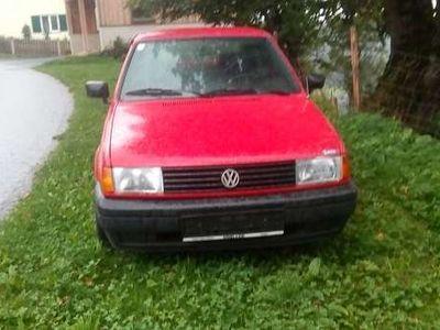 gebraucht VW Polo Klein-/ Kompaktwagen,