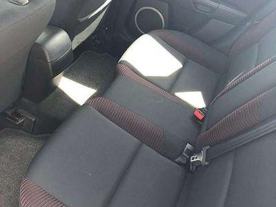 brugt Mazda 3 Sport 2,0 Limousine,
