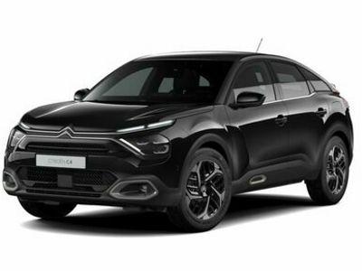 gebraucht Citroën C4 BlueHDi 110 S&S 6-Gang-Manuell SHINE