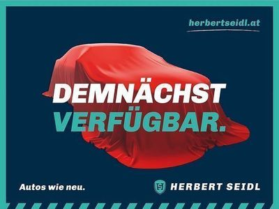 gebraucht VW Passat Variant HL TDI SCR 4MOTION DSG