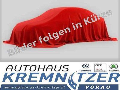 gebraucht VW Golf Sportsvan Comfortline TSI 110PS PDC,E-Klima,GRA,App-Connect