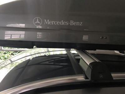 gebraucht Mercedes C180 T CDI Avantgarde BlueEfficiency Aut.