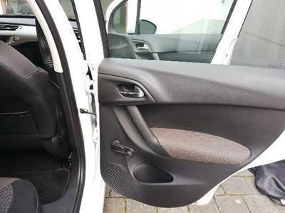 gebraucht Citroën C3 VTi 68 Flash