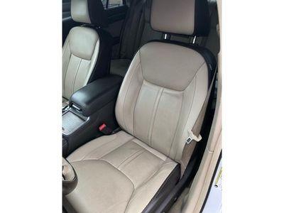 gebraucht Lancia Thema 3,0 Multijet II Executive