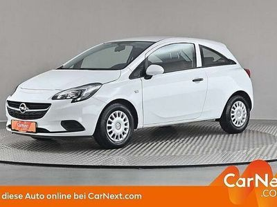 gebraucht Opel Corsa 1.2 Cool & Sound (896400)
