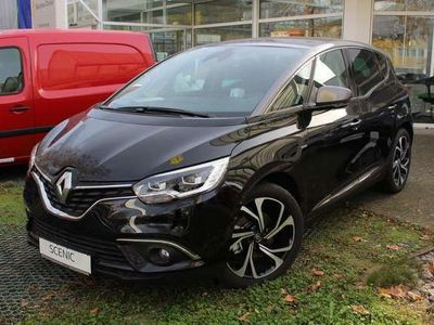 gebraucht Renault Scénic IV 1.3 TCe 160 BOSE-Edition GPF LED