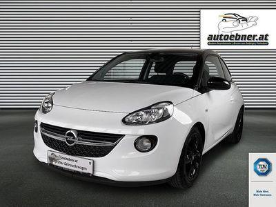 gebraucht Opel Adam 1,4 Jam