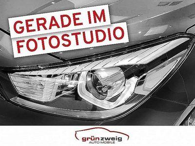 gebraucht Kia Sportage 1,6 CRDI SCR MHD Silber DCT Aut.