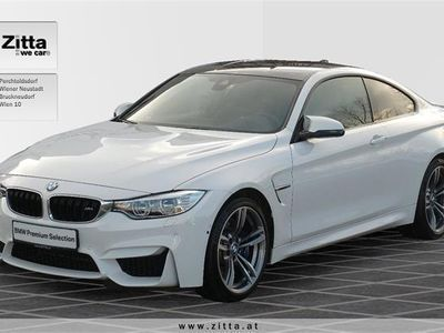 bmw m4 gebraucht 60 g nstige angebote autouncle. Black Bedroom Furniture Sets. Home Design Ideas