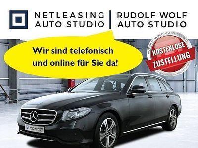 gebraucht Mercedes E300 E-Klasse T-ModellT Avantgarde Aut., Avantgarde, 245 PS, 5 Türen, Automatik