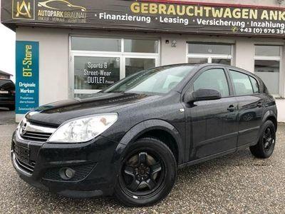 gebraucht Opel Astra 9 Sport CDTI DEUTSCHE PAPIERE, TÜV 08/2019