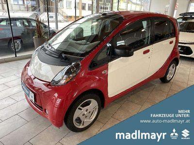 gebraucht Mitsubishi i-MiEV Elektro