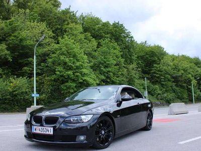 gebraucht BMW 325 Cabriolet 3er-Reihe E93 i / Roadster