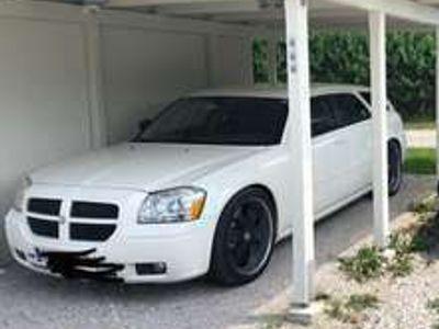 gebraucht Chrysler 300C Dodge Magnum 2.7 V6