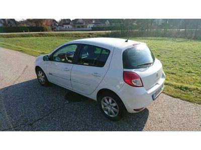 usata Renault Clio Success 1,2 16V 75