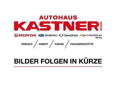 gebraucht Honda Civic 2.0 i-VTEC Turbo Type R GT Klein-/ Kompaktwagen