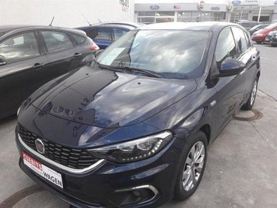 brugt Fiat Tipo 1,4 T-Jet 120 Lounge