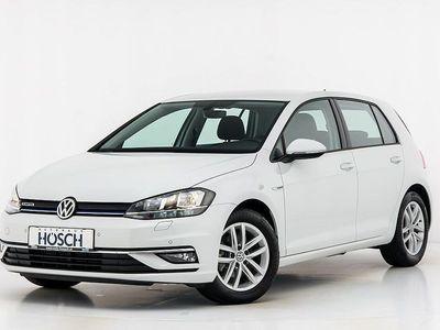 gebraucht VW Golf 1.5 TSI Comfortline Aut. LP: 31.510,-€