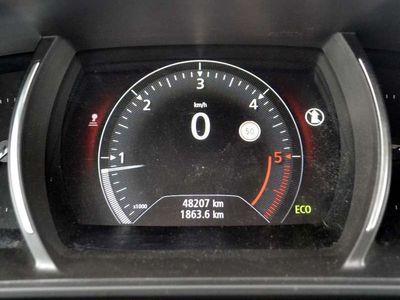 gebraucht Renault Mégane Intens Energy dCi 110