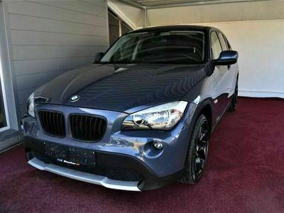 gebraucht BMW X1 xDrive23d