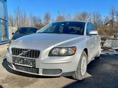 gebraucht Volvo S40 1,6 D Momentum