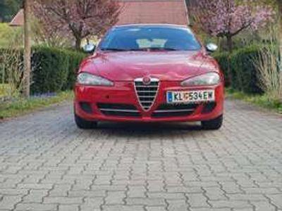 gebraucht Alfa Romeo 147 TI