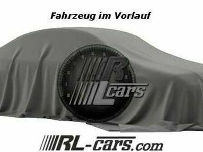 gebraucht BMW 530 D xDrive G31 Aut./Sport-Line/NaviPRO/HEAD-UP/ACC