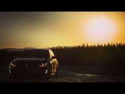 gebraucht VW Golf VII GTI Limousine