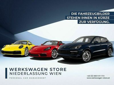 gebraucht Porsche Macan GTS (EURO 6d) Pano.-Dach/Autom./Xenon/BC Sitzhzg.