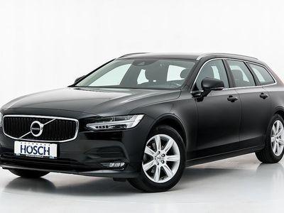 gebraucht Volvo V90 D4 AWD Momentum Aut. LP: 64.491.-€