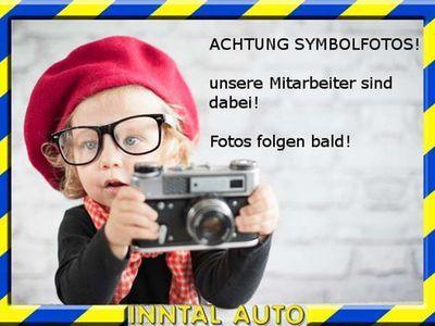 gebraucht Hyundai ix20 1,6 CVVT Europe *8-FACH BEREIFT*