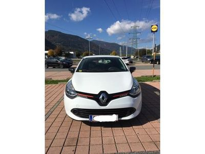 gebraucht Renault Clio Expression Energy TCe 90 99g