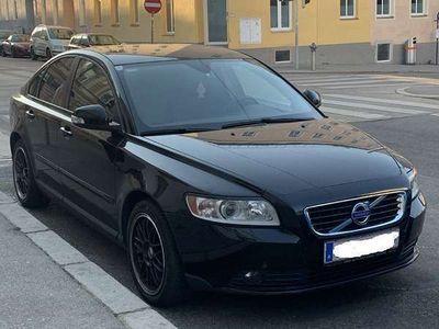 gebraucht Volvo S40 1,6 D Drive