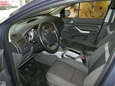 usata Ford Kuga 2,0 Trend 4x4 TDCI DPF