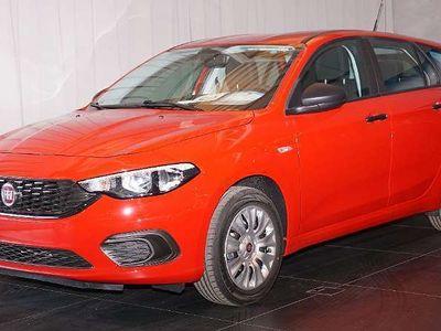 gebraucht Fiat Tipo Kombi 1,4 16V 95 Pop