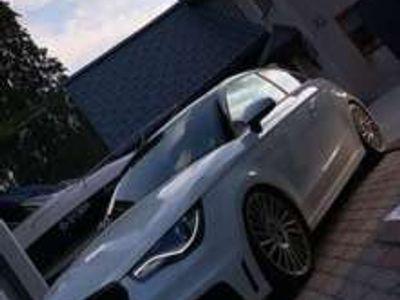 gebraucht Audi A1 2,0 TDI Ambition