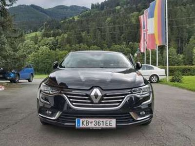 gebraucht Renault Talisman Intens Energy dCi 130