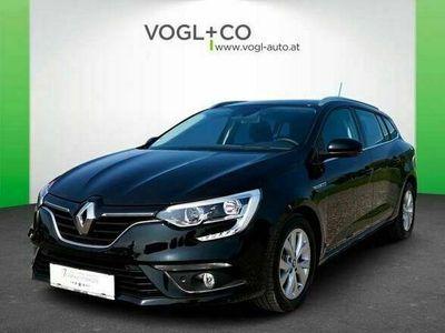 gebraucht Renault Mégane GT Megane