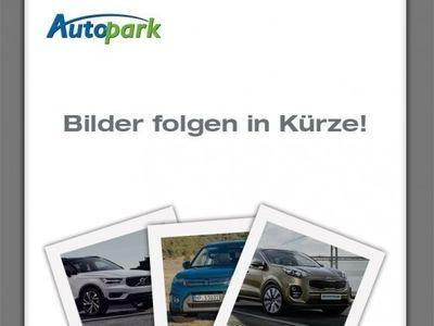 gebraucht Suzuki Grand Vitara 1,9 5DR DDiS deluxe