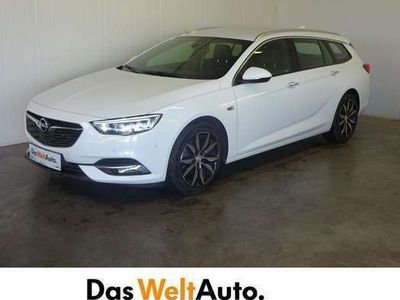 gebraucht Opel Insignia Country Tourer ST 1,5 Turbo Dire Injection Innovation S./S.