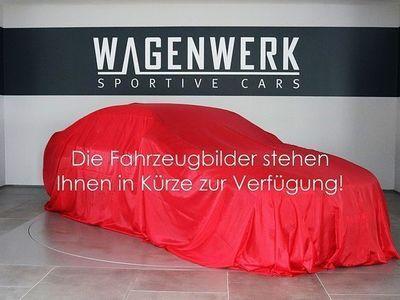 gebraucht BMW M4 M-DKG Aut. (F82)