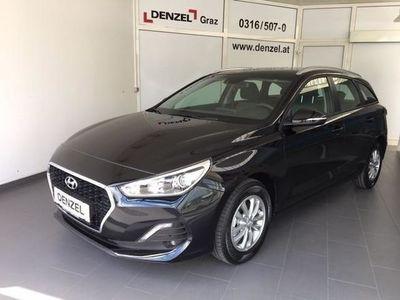 gebraucht Hyundai i30 i30Kombi - PD Level