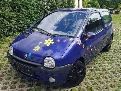 gebraucht Renault Twingo ²
