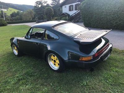 gebraucht Porsche 911 Urmodell SC