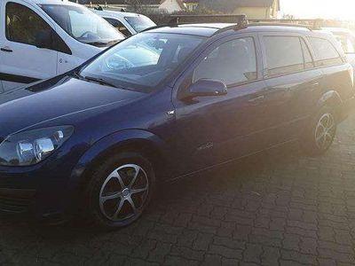 gebraucht Opel Astra 6 Caravan Edition * Pickerl bis 04/20 * Sofort - Finanzierung auch ohne Anzahlung sowie Lieferung und Eintausch Möglichkeit * Kombi / Family Van